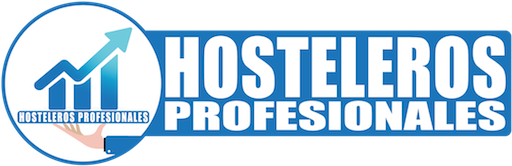 hostelerosprofesionales-copyrights.png
